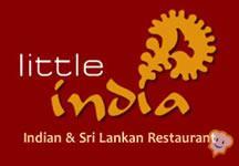 Restaurante Little India Ibiza