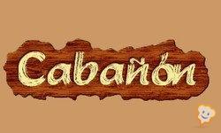 Restaurante Llagar Sidreria El Cabañón