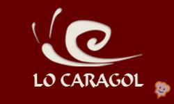 Restaurante Lo Caragol