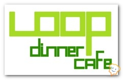 Restaurante Loop Dinner Cafe