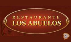 Restaurante Los Abuelos
