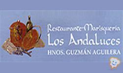 Restaurante Los Andaluces