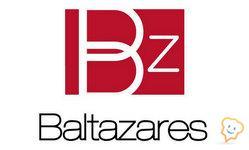 Restaurante Los Baltazares