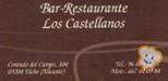Restaurante Los Castellanos