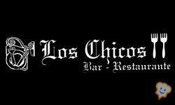 Restaurante Los Chicos