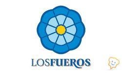 Restaurante Los Fueros