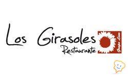 Restaurante Los Girasoles