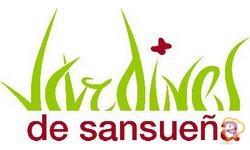 Restaurante Los Jardines de Sansueña