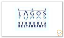 Restaurante Los Lagos