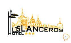 Restaurante Los Lanceros