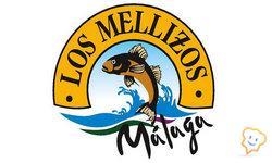 Restaurante Los Mellizos Málaga