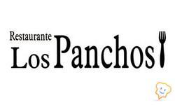 Restaurante Los Panchos