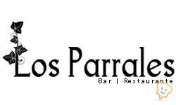 Restaurante Los Parrales