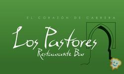 Restaurante Los Pastores