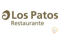 Restaurante Los Patos