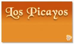 Restaurante Los Picayos