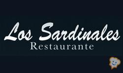 Restaurante Los Sardinales