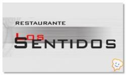 Restaurante Los Sentidos