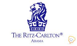Restaurante M.B. (THE RITZ-CARLTON ABAMA)