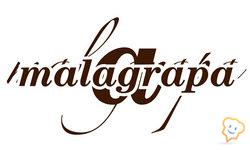 Restaurante Malagrapa