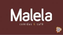 Restaurante Malela