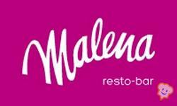 Restaurante Malena Restobar