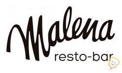 Restaurante Malena Restobar Altea