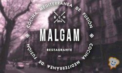 Restaurante Malgam