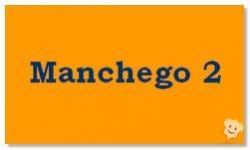 Restaurante Manchego 2