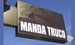 Restaurante Manda Truco