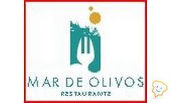 Restaurante Mar de Olivos