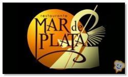 Restaurante Mar de Plata