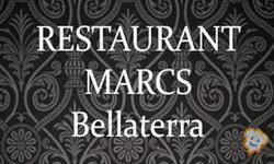 Restaurante Marcs