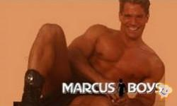 Restaurante Marcus Boys