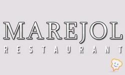 Restaurante Marejol