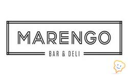 Restaurante Marengo Bar & Deli