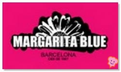 Restaurante Margarita Blue