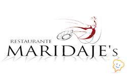 Restaurante Maridaje's