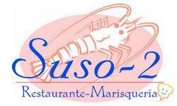 Restaurante Marisquería Suso-2