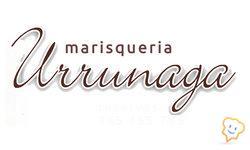 Restaurante Marisquería Urrunaga