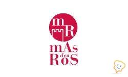 Restaurante Mas Den Ros