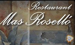 Restaurante Mas Roselló
