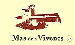 Restaurante Mas dels Vivencs