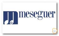 Restaurante Meseguer