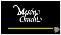 Restaurante Mesón Chuchi