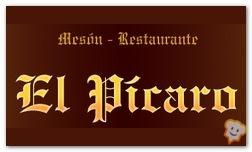 Restaurante Mesón El Pícaro