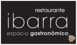 Restaurante Mesón Ibarra