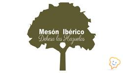 Restaurante Mesón Ibérico Dehesa Las Hazuelas