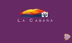 Restaurante Mesón La Cabaña
