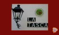 Restaurante Mesón La Tasca